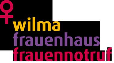 Hilfe für Frauen in Not Flensburg